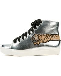 Cape Robbin Sneakers for Women - Up to