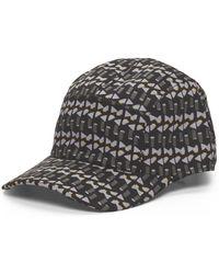 Tj Maxx - Construct Supre Hat - Lyst