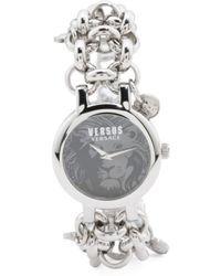 Tj Maxx - Women's Agadir Charm Bracelet Watch - Lyst