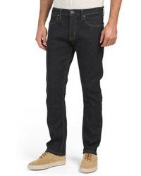 Tj Maxx - Stretch Denim Jeans - Lyst