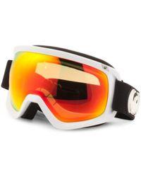 Tj Maxx - D3 Inverse Goggles - Lyst