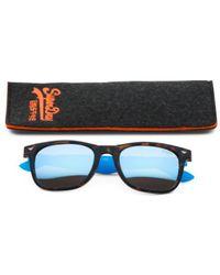 Tj Maxx - Unisex Made In Usa Designer Sunglasses - Lyst