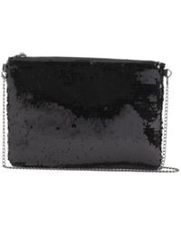 Tj Maxx | All Over Payettes Evening Bag | Lyst