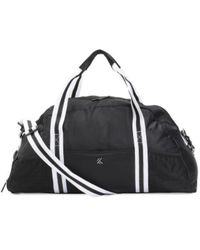 Tj Maxx - Tote With Striped Handle - Lyst