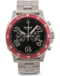 Tj Maxx - Men's Ranger Chronograph Bracelet Watch - Lyst