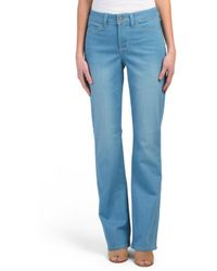 Tj Maxx - Made In Usa Barbara Bootcut Jeans - Lyst