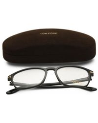 Tj Maxx - Men's Made In Italy Optical Glasses - Lyst