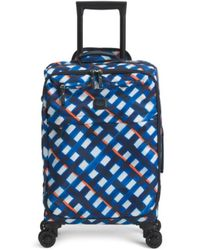 Tj Maxx - 21in Pastello Carry-on Spinner - Lyst