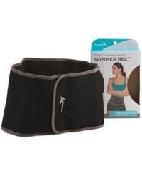 Tj Maxx - 8in Body Shaping Slimmer Belt - Lyst