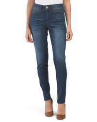 Tj Maxx - Ab Tech Ankle Jeans - Lyst