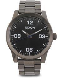 Tj Maxx - Women's G.i. Bracelet Watch - Lyst