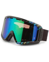 Tj Maxx - Z5 Otg Snow Goggles - Lyst