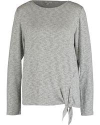 TK Maxx Knitted Jumper - Grey