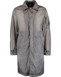 TK Maxx Grey Jacket