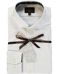 TK Maxx - Oxford Shirt - Lyst