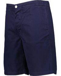 TK Maxx Rugby Shorts - Blue