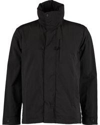 TK Maxx Lightweight Jacket - Black