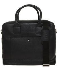 TK Maxx Laptop Bag - Black
