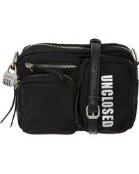 TK Maxx Crossbody Bag - Black