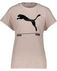 TK Maxx Water Nu-tility T Shirt - Natural