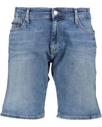 TK Maxx - Denim Shorts - Lyst