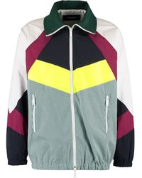 TK Maxx Colour Block Jacket - Multicolour