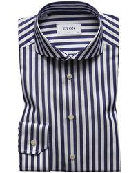 Eton of Sweden 1109-73511 - Blauw
