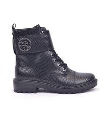 Guess Boots - Zwart