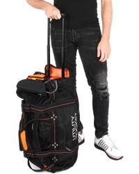Parajumpers Duffle Bag - Zwart