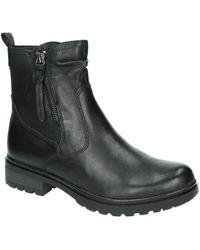 Tamaris - Dames Boots 043380 - Lyst