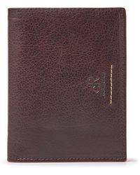 Dr Amsterdam Portefeuille Bruin One Size
