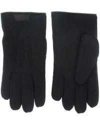 UGG - Handschoenen 979-5-4 - Lyst