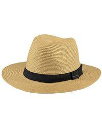 Barts Hat 8206/09 - Bruin