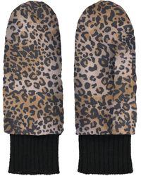 Becksöndergaard - Handschoenen 979-35-1 - Lyst