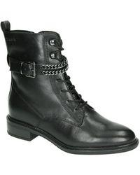 Tamaris - Dames Boots 048303 - Lyst