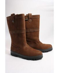 Dubarry - Boots - Lyst