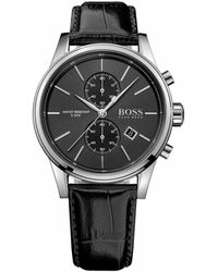 BOSS by Hugo Boss Hb1513279 - Zwart
