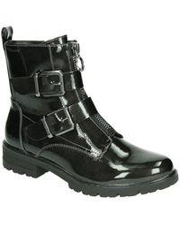 Tamaris - Dames Boots 048143 - Lyst