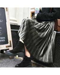 Toby Wear Australia Skirt - Green