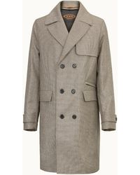Tod's City Trench - Multicolor