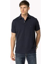 Tommy Hilfiger - Tommy Regular Fit Polo - Lyst