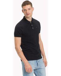 Tommy Hilfiger - Original Pique Polo Shirt - Lyst