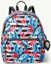 Tommy Bahama - Siesta Key Backpack - Lyst b1a8ff47f31fa