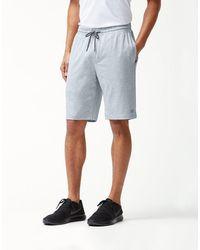Tommy Bahama - Islandactive® Paseo 10-inch Shorts - Lyst
