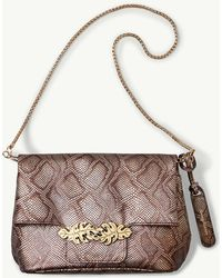 Tommy Bahama - Katerini Convertible Clutch - Lyst