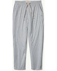 Tommy Bahama - French Terry Lounge Pants - Lyst