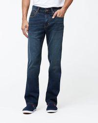 2576f46d Tommy Bahama - Big & Tall Sand Drifter Jeans - Lyst