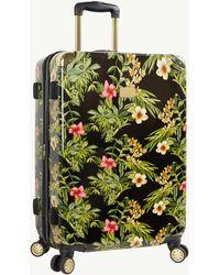Tommy Bahama Phuket Hardside 24-inch Suitcase - Multicolor