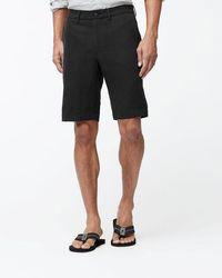 Tommy Bahama - Monterey 10-inch Shorts - Lyst