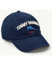 Tommy Bahama - Aruba Relaxer Cap - Lyst